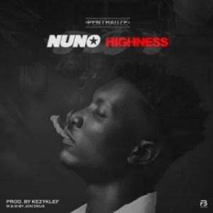 Nuno - Highness